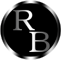 Rob Blaine Productions