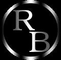 Rob Blaine